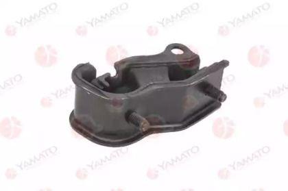 Подушка двигуна YAMATO I54113YMT фотографія 0