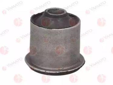 Гільза, підвіски поперечного важеля YAMATO J42075CYMT фотографія 0