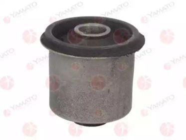 Гільза, підвіски поперечного важеля YAMATO J42075CYMT фотографія 1