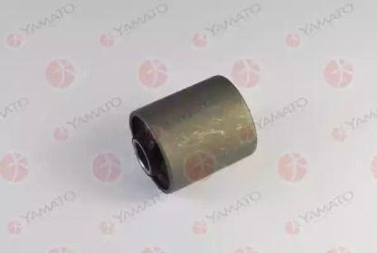 Сайлентблок важеля на Мазда МХ6 'YAMATO J43010EYMT'.