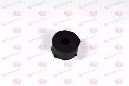 Стойка стабілізатора YAMATO J71001YMT.