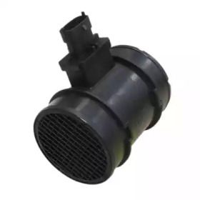 Регулятор потоку повітря HITACHI 138348.