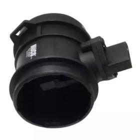 Регулятор потоку повітря на Мерседес Г Клас  HITACHI 138357.