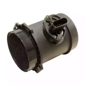 Регулятор потоку повітря HITACHI 138932.