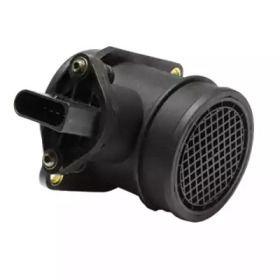 Регулятор потоку повітря HITACHI 138965.