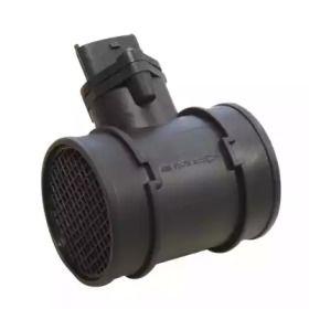 Регулятор потоку повітря HITACHI 138967.