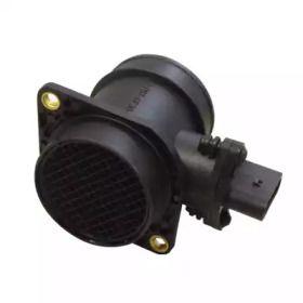Регулятор потоку повітря HITACHI 138970.