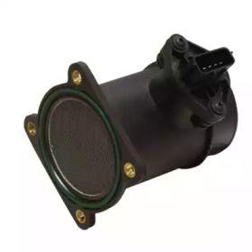 Регулятор потоку повітря HITACHI 138977.