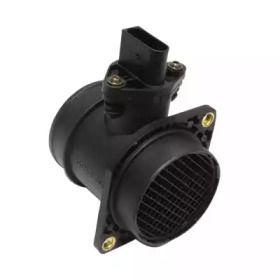 Регулятор потоку повітря HITACHI 138988.
