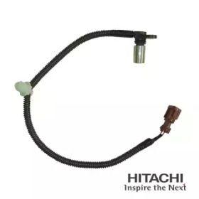 Датчик положення колінчастого валу HITACHI 2508108.