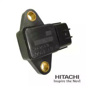 Датчик тиску наддуву HITACHI 2508148.