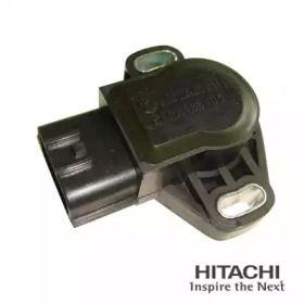 Датчик дросельної заслінки HITACHI 2508503.
