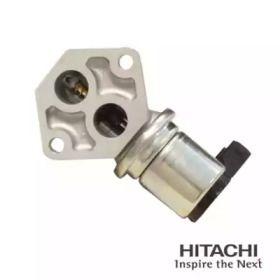 Датчик холостого ходу HITACHI 2508696.