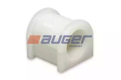 Втулка переднего стабилизатора 'AUGER 51937'.