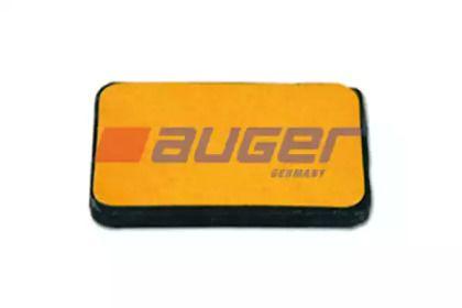 Відбійник 'AUGER 53261'.