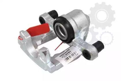 Тормозной суппорт на MERCEDES-BENZ C-CLASS 'LAUBER 77.3791'.