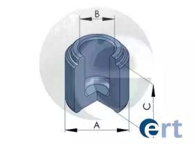 Задній поршень супорта ERT 150228-C.