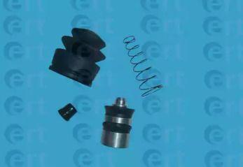 Ремкомплект рабочего цилиндра сцепления на NISSAN MAXIMA 'ERT 300011'.