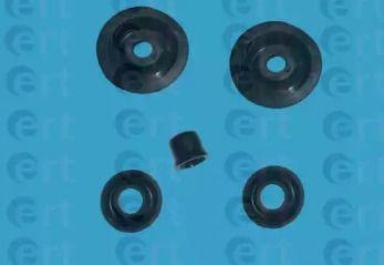 Ремкомплект гальмівного циліндра ERT 300018.