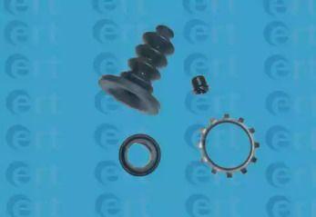 Ремкомплект рабочего цилиндра сцепления на VOLKSWAGEN PASSAT ERT 300067.