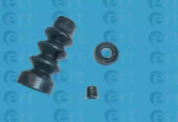 Ремкомплект робочого циліндра зчеплення на Мазда Е Серія 'ERT 300070'.