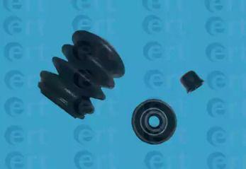 Ремкомплект рабочего цилиндра сцепления 'ERT 300289'.