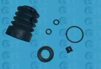 Ремкомплект рабочего цилиндра сцепления на SEAT LEON 'ERT 300292'.
