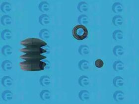 Ремкомплект робочого циліндра зчеплення 'ERT 300350'.