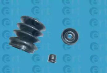 Ремкомплект робочого циліндра зчеплення на MITSUBISHI CARISMA ERT 300356.