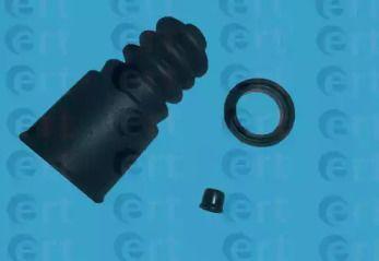 Ремкомплект рабочего цилиндра сцепления на VOLKSWAGEN PASSAT ERT 300582.