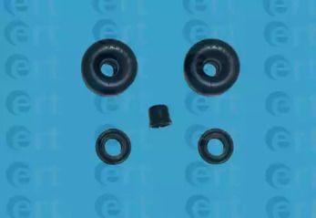 Ремкомплект гальмівного циліндра 'ERT 300588'.