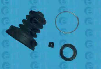 Ремкомплект рабочего цилиндра сцепления ERT 300594.