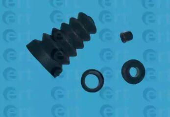 Ремкомплект рабочего цилиндра сцепления ERT 300617.