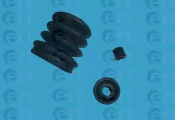 Ремкомплект робочого циліндра зчеплення 'ERT 300620'.