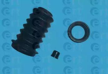 Ремкомплект робочого циліндра зчеплення 'ERT 300623'.