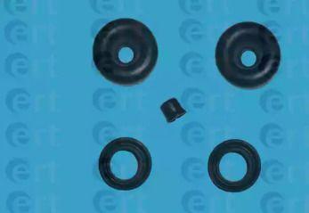 Ремкомплект гальмівного циліндра 'ERT 300627'.