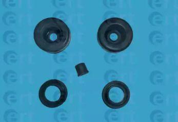 Ремкомплект гальмівного циліндра 'ERT 300633'.