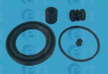 Ремкомплект переднего тормозного суппорта 'ERT 400286'.