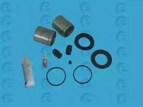 Ремкомплект переднего тормозного суппорта на Рендж Ровер Спорт 'ERT 401142'.