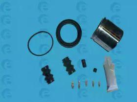 Ремкомплект переднього гальмівного суппорта на Мазда Деміо ERT 401349.