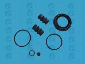 Ремкомплект заднего тормозного суппорта на Рендж Ровер Спорт 'ERT 401640'.