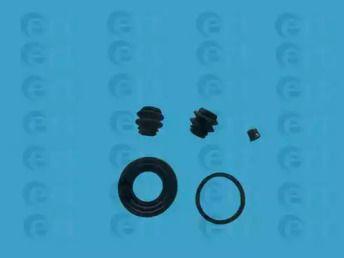 Ремкомплект заднього гальмівного суппорта 'ERT 401661'.