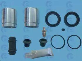 Ремкомплект тормозного суппорта 'ERT 401861'.