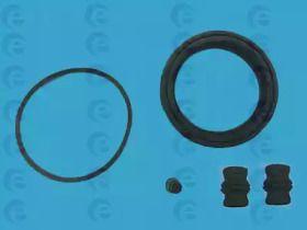 Ремкомплект переднего тормозного суппорта 'ERT 401916'.