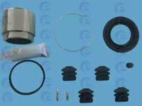 Ремкомплект переднего тормозного суппорта 'ERT 402006'.