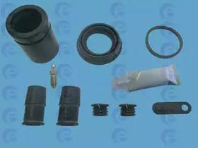 Ремкомплект заднього гальмівного суппорта на Мерседес Гл Клас  ERT 402280.
