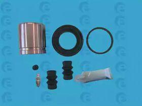 Ремкомплект заднего тормозного суппорта на Рендж Ровер Спорт 'ERT 402512'.