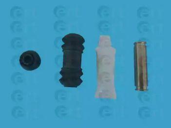 Комплект напрямних супорта ERT 410040.