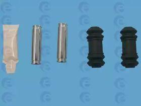 Комплект напрямних супорта ERT 410060.