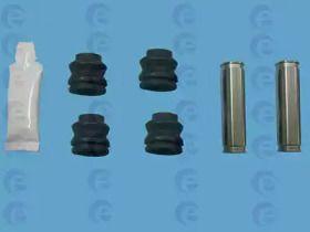 Комплект напрямних супорта ERT 410072.